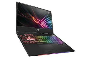 Asus ROG GL504GM Drivers Windows 10 Download