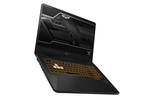 Asus TUF FX705GD Drivers Windows 10 Download