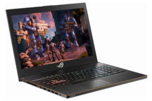 asus tuf fx504gd driver